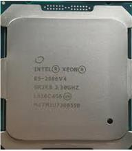 Intel Xeon E5-2686 v4 2.3GHz 45MB Cache LGA2011-3 Broadwell CPU